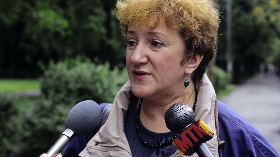 Лидера «тамбовской ОПГ» обвиняют в причастности к убийству депутата Госдумы, фото-1
