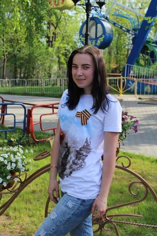 Два тамбовских волонтера примут участие в Параде Победы в Москве, фото-1