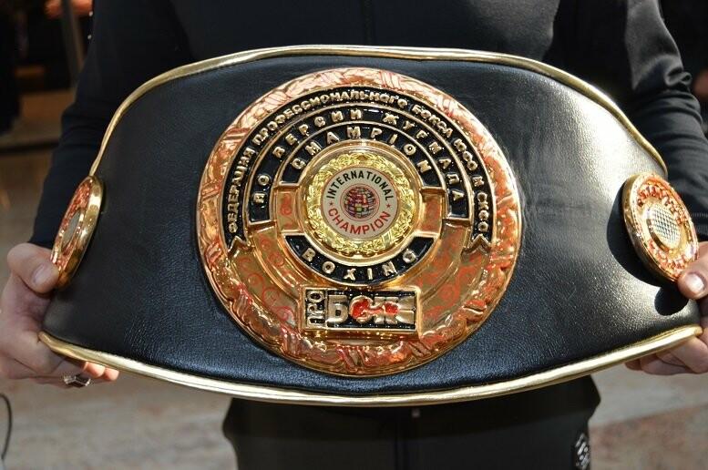 Тренировочные сборы, взвешивание и медкомиссия: как тамбовские боксеры готовились к выходу на ринг, фото-10
