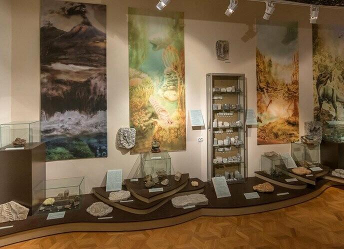 В главном музее Тамбовской области проведут «Ночь музеев», фото-1