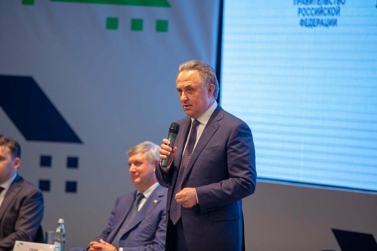 В Мичуринске благоустроят Набережную за 85 млн рублей, фото-2
