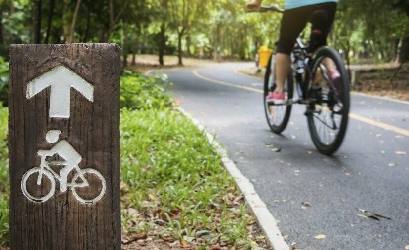 «Гид по выходным» поможет тамбовчанам с пользой провести уик-энд, фото-2