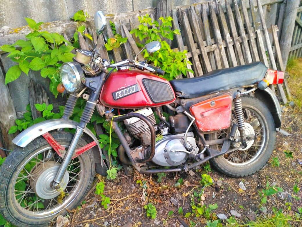 В Тамбовской области за выходные в ДТП погибли два мотоциклиста, фото-3