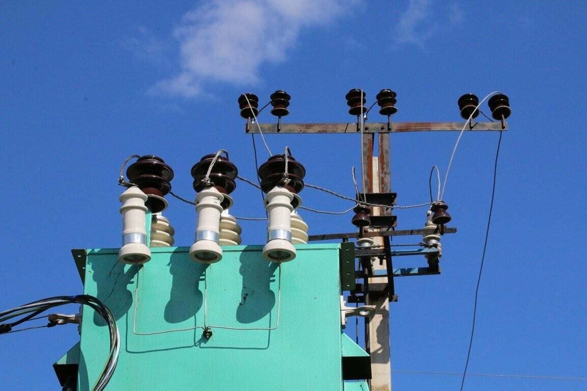 В Рассказове построят станцию очистки воды, фото-2