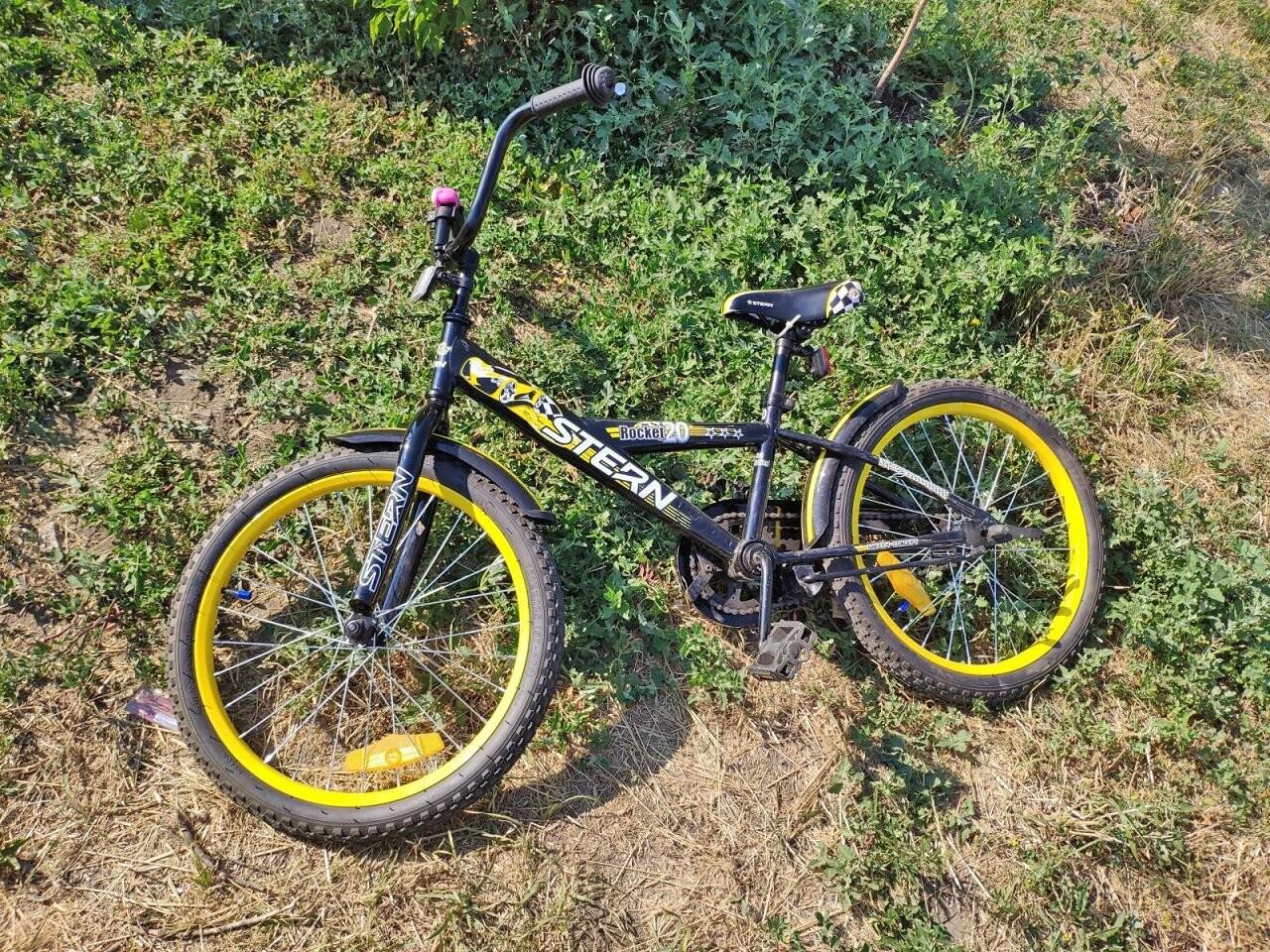 В Тамбовской области два мальчика на велосипедах попали под колеса автомобилей, фото-1