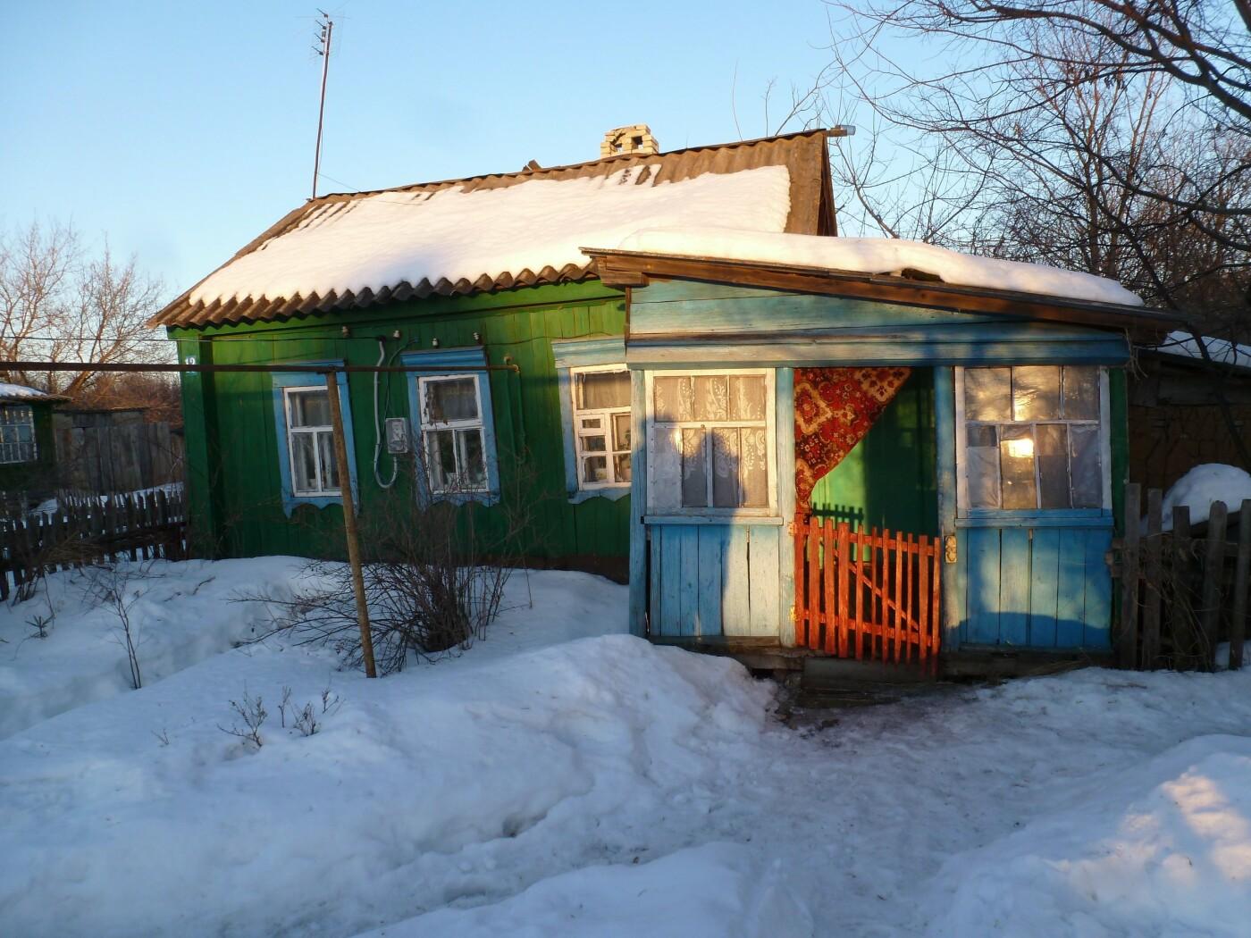 Тамбовчанка пойдет под суд за убийство почтальона, фото-1