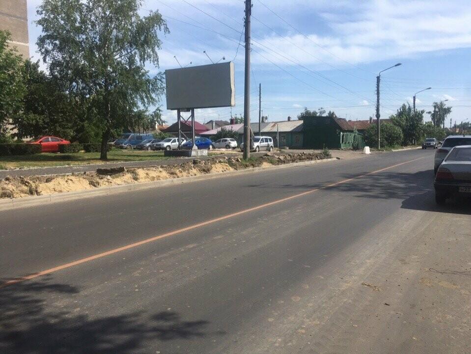 Ремонт дорог в Тамбове – под чутким контролем, фото-1