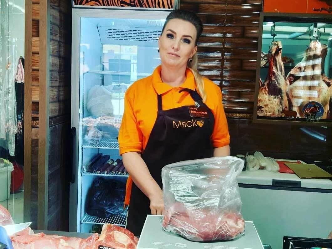 Настоящее деревенское экологически чистое мясо у вас дома? Легко!, фото-1