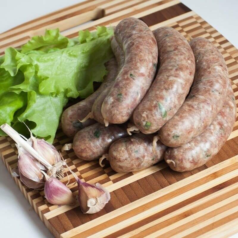 Настоящее деревенское экологически чистое мясо у вас дома? Легко!, фото-12