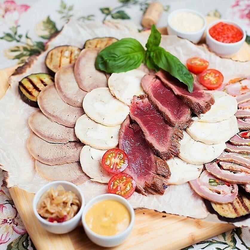 Настоящее деревенское экологически чистое мясо у вас дома? Легко!, фото-13