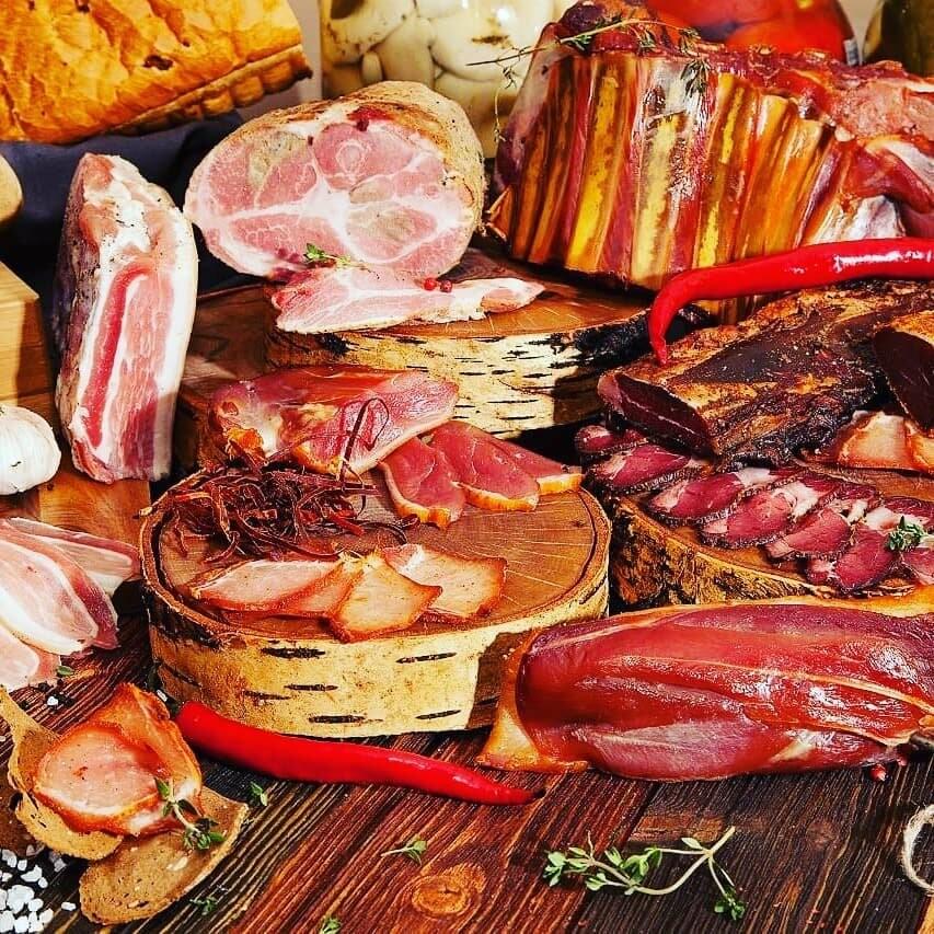 Настоящее деревенское экологически чистое мясо у вас дома? Легко!, фото-2