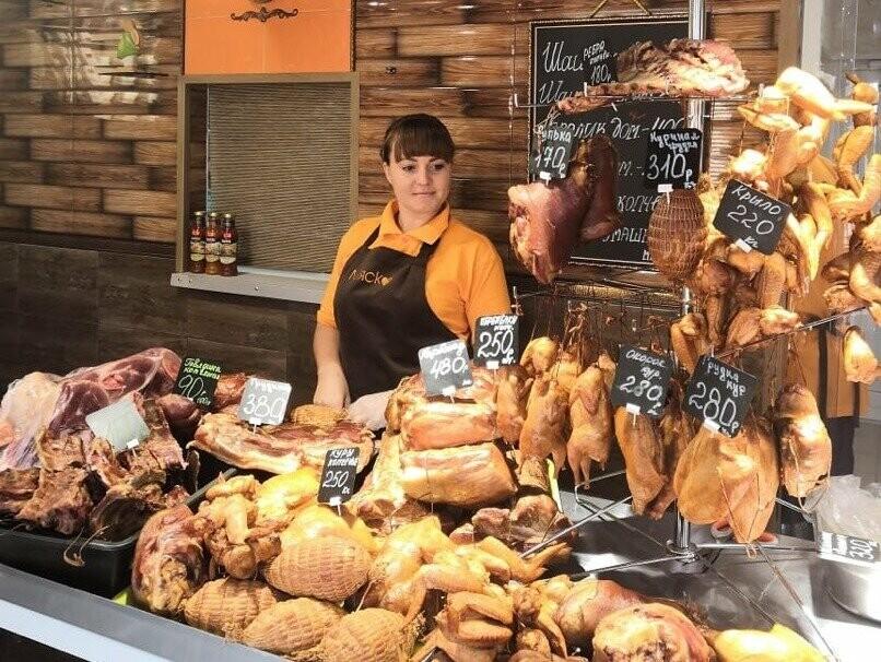Настоящее деревенское экологически чистое мясо у вас дома? Легко!, фото-10