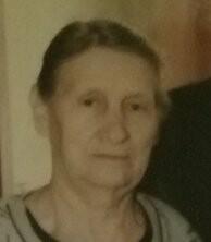 В Тамбовской области полтора месяца ищут без вести пропавшую пенсионерку, фото-1