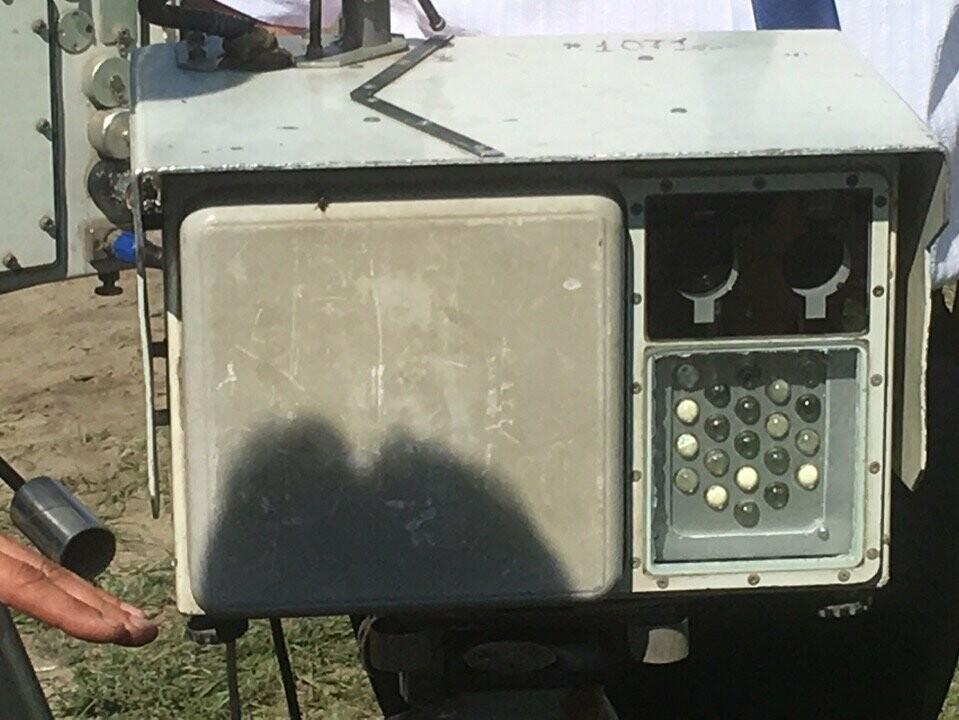 Тамбовские «треноги» проверят на правильность установки, фото-1