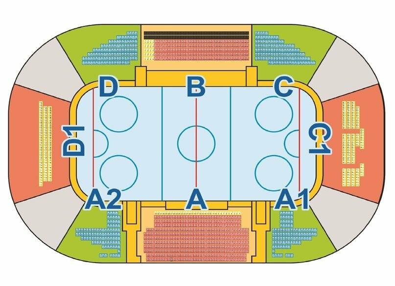 В новом сезоне хоккей для тамбовских болельщиков будет еще доступнее, фото-1