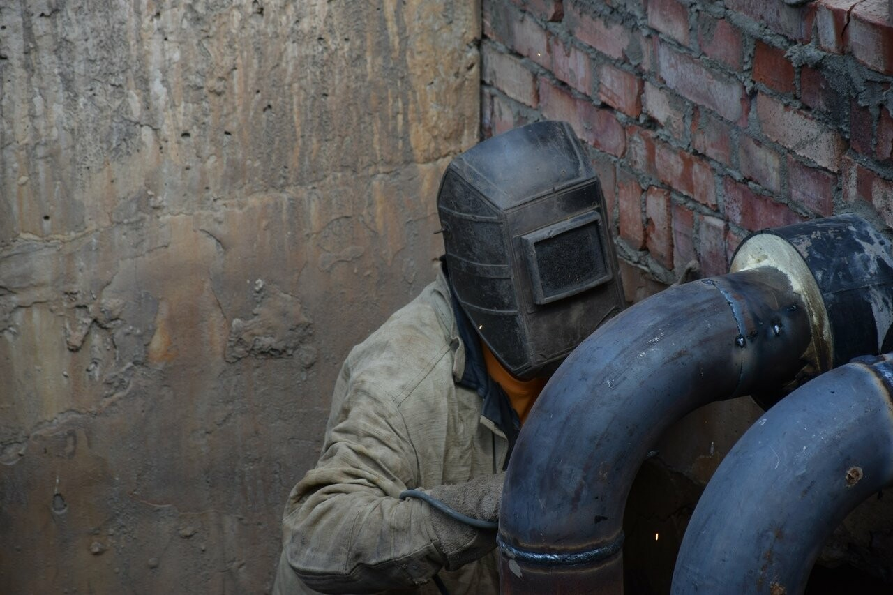 Все по графику: тамбовские коммунальщики отчитались о подготовке к отопительному сезону, фото-2