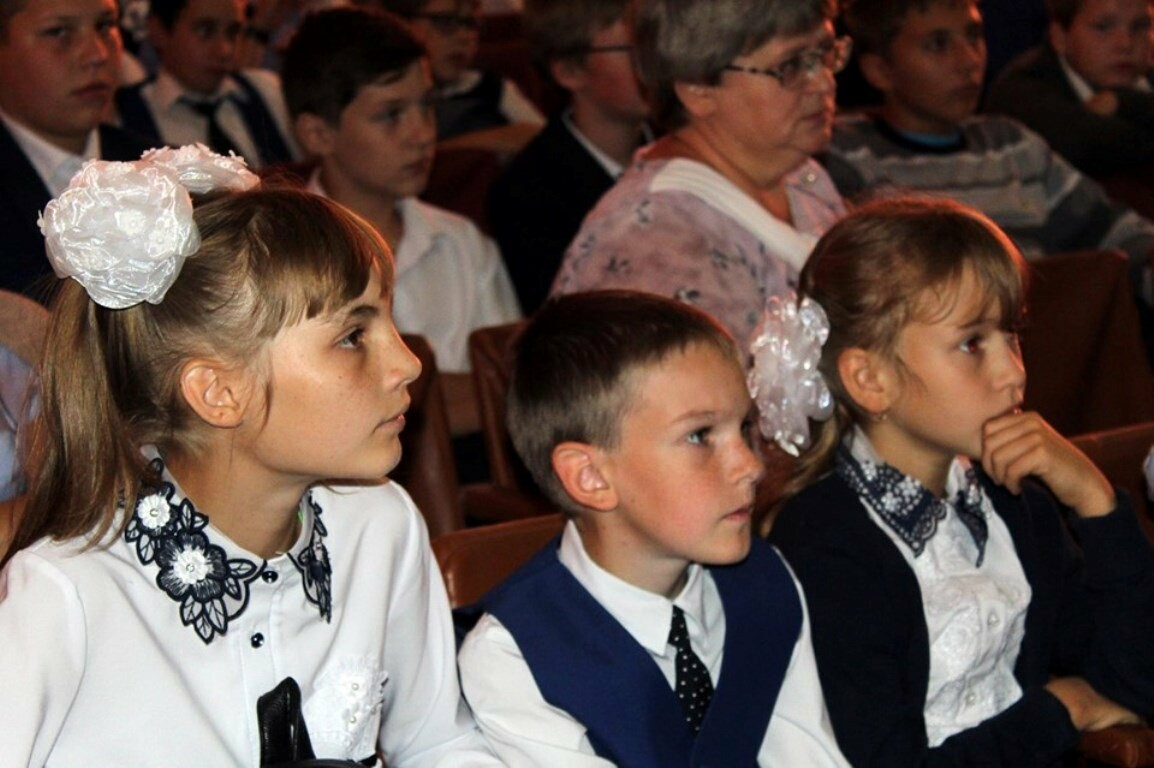 В Тамбовской области вспоминают Зою Космодемьянскую, фото-2