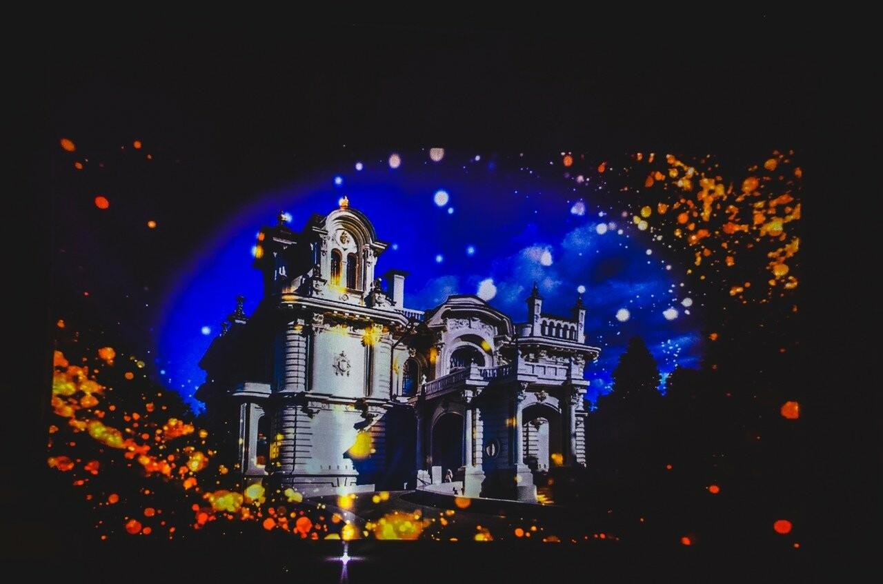 Музейный комплекс «Усадьба Асеевых» в Тамбове отметил 5-й День рождения!, фото-1