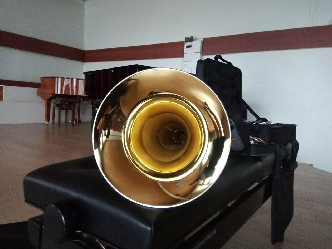 Две тамбовских школы купили музыкальные инструменты на 11 млн рублей, фото-2