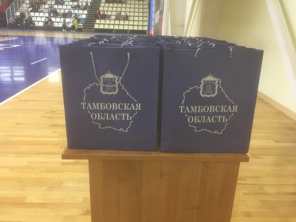 «Тамбов-Европа»: международный турнир по тхэквондо, фото-4