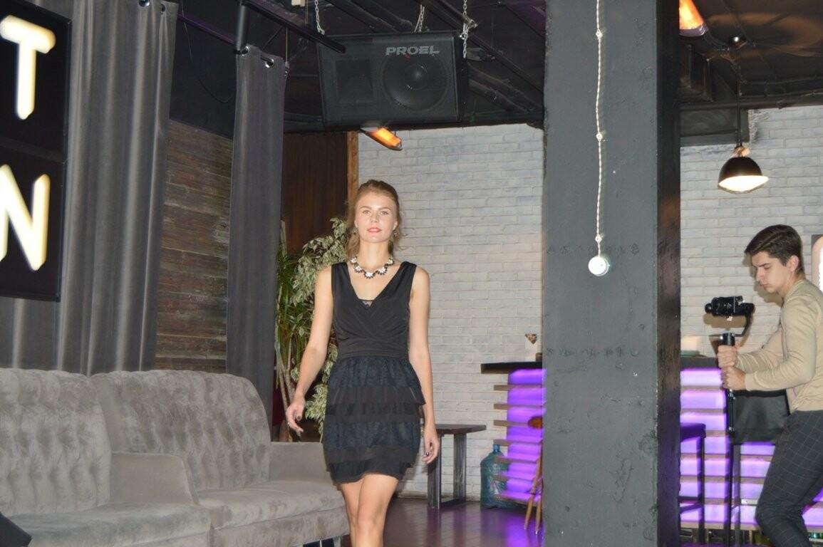 В Тамбове определили победителя промежуточного этапа конкурса «Мисс Тамбовская область 2019», фото-4