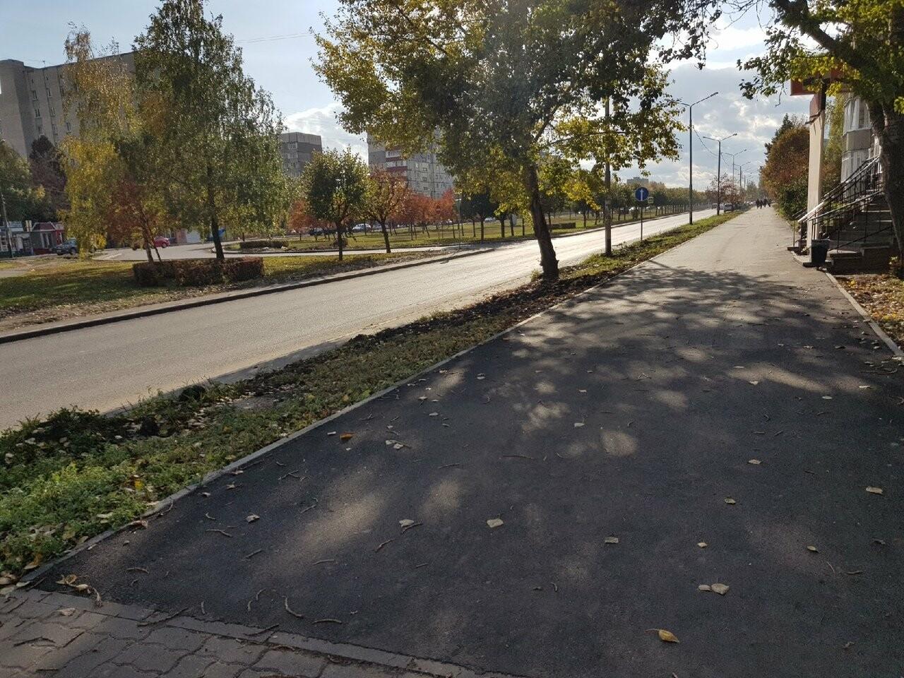 В Тамбове на улице Магистральной установили два новых светофора, фото-3