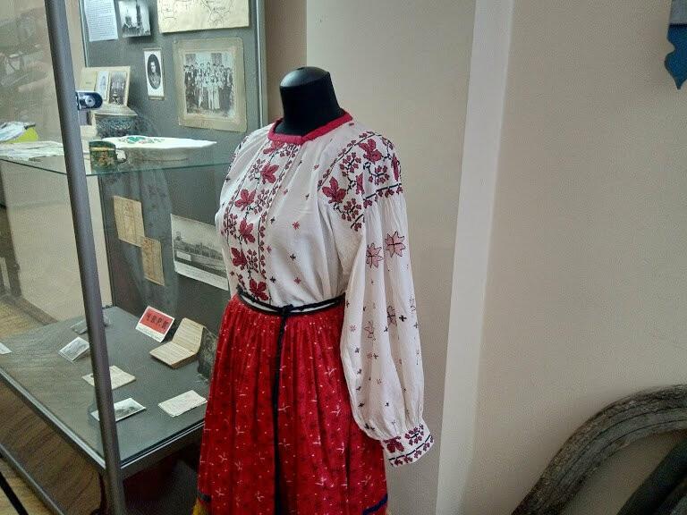 От истоков к современности: в Тамбове покажут выставку истории города Уварово, фото-5