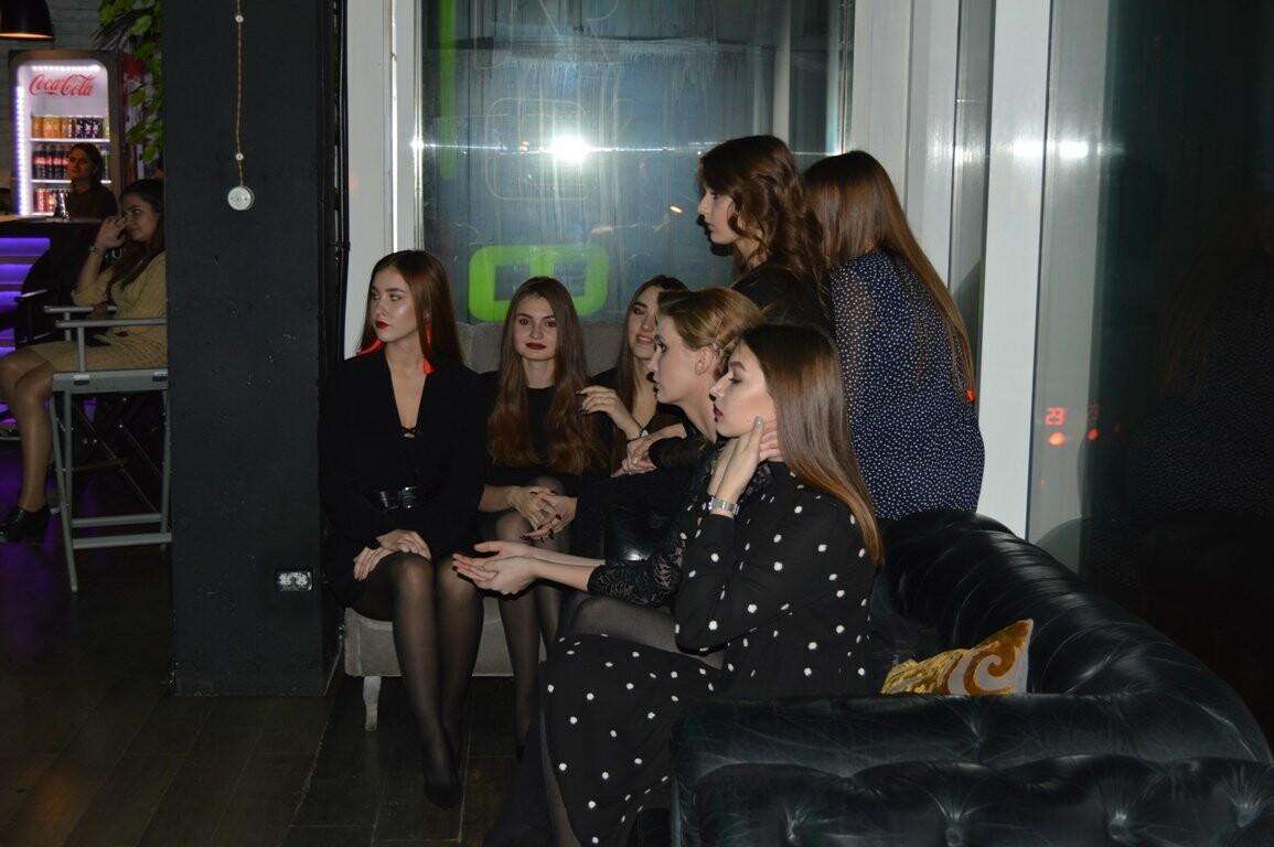 В Тамбове выбрали «Мисс талант 2019», фото-16