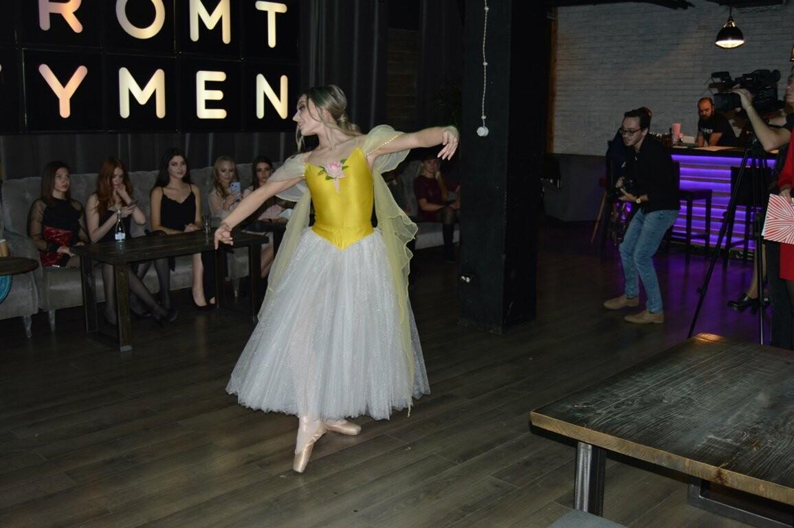 В Тамбове выбрали «Мисс талант 2019», фото-8