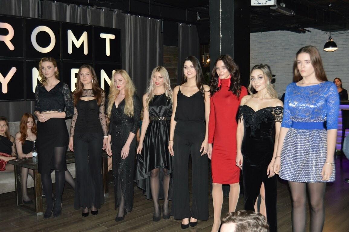 В Тамбове выбрали «Мисс талант 2019», фото-18