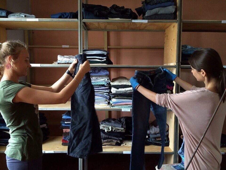 В ноябре в Тамбове откроют первый интернет-магазин для малообеспеченных граждан, фото-2