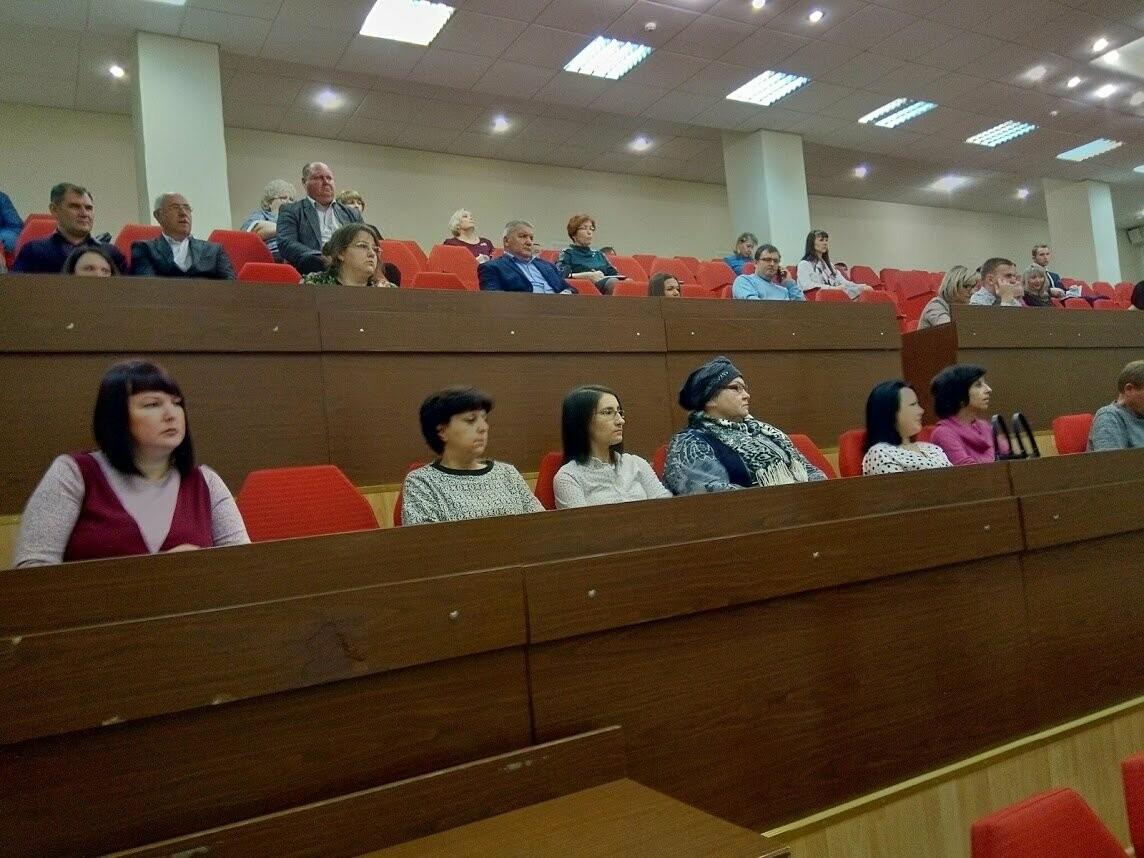 В Тамбове подвели первые итоги нацпроекта «Производительность труда и поддержка занятости», фото-1