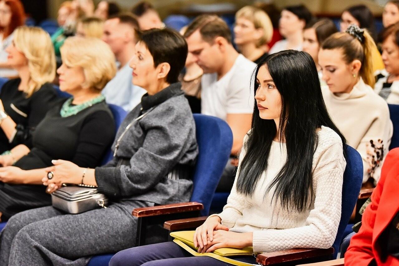 В Тамбове с авторским тренингом «Тайны великих ораторов» выступит Александр Акулинчев, фото-3