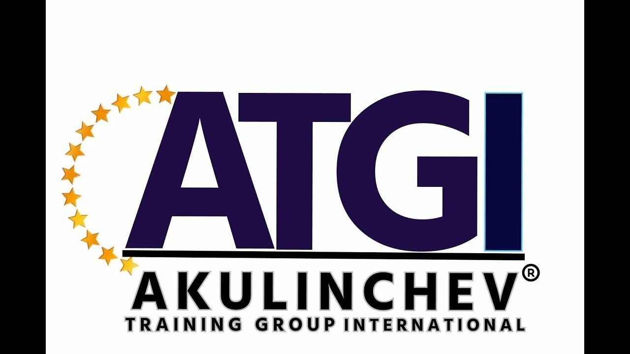 В Тамбове с авторским тренингом «Тайны великих ораторов» выступит Александр Акулинчев, фото-4