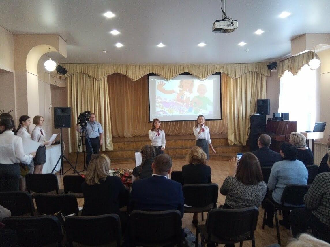 Тамбовская делегация впервые посетит молодежный форум в Страсбурге, фото-2