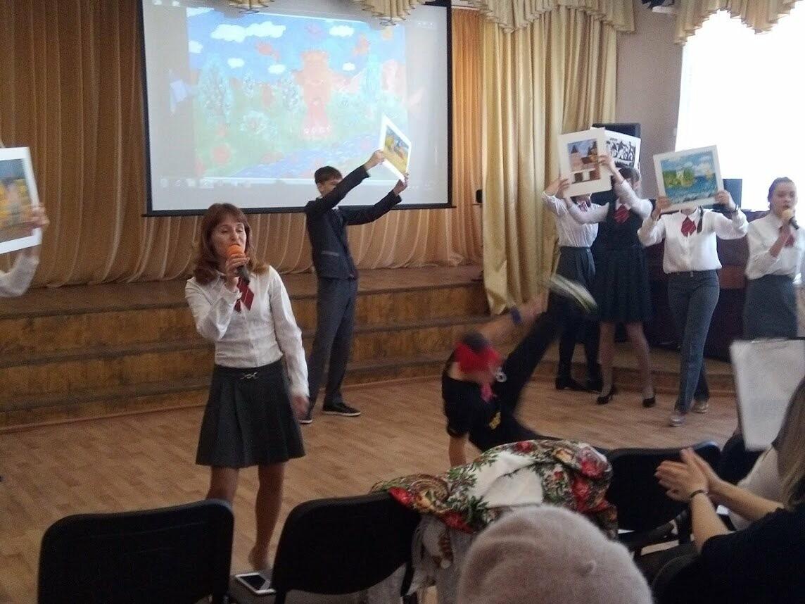 Тамбовская делегация впервые посетит молодежный форум в Страсбурге, фото-3