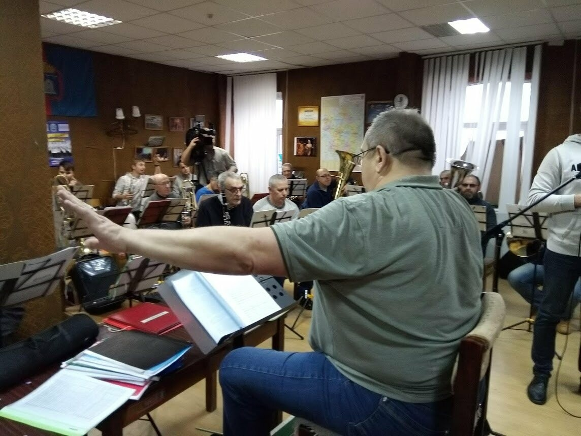 Тамбовские музыканты исполнят 25 хитов в честь юбилея Александры Пахмутовой, фото-2