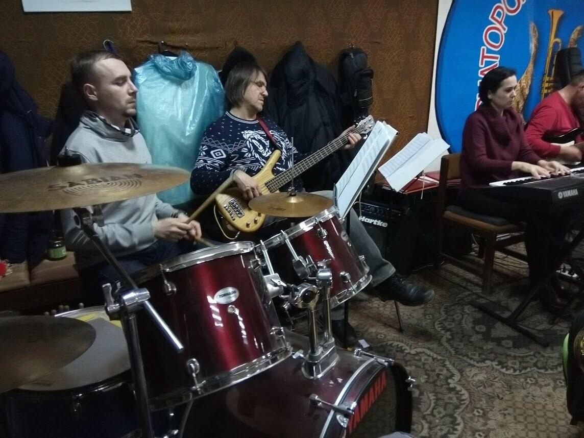 Тамбовские музыканты исполнят 25 хитов в честь юбилея Александры Пахмутовой, фото-4