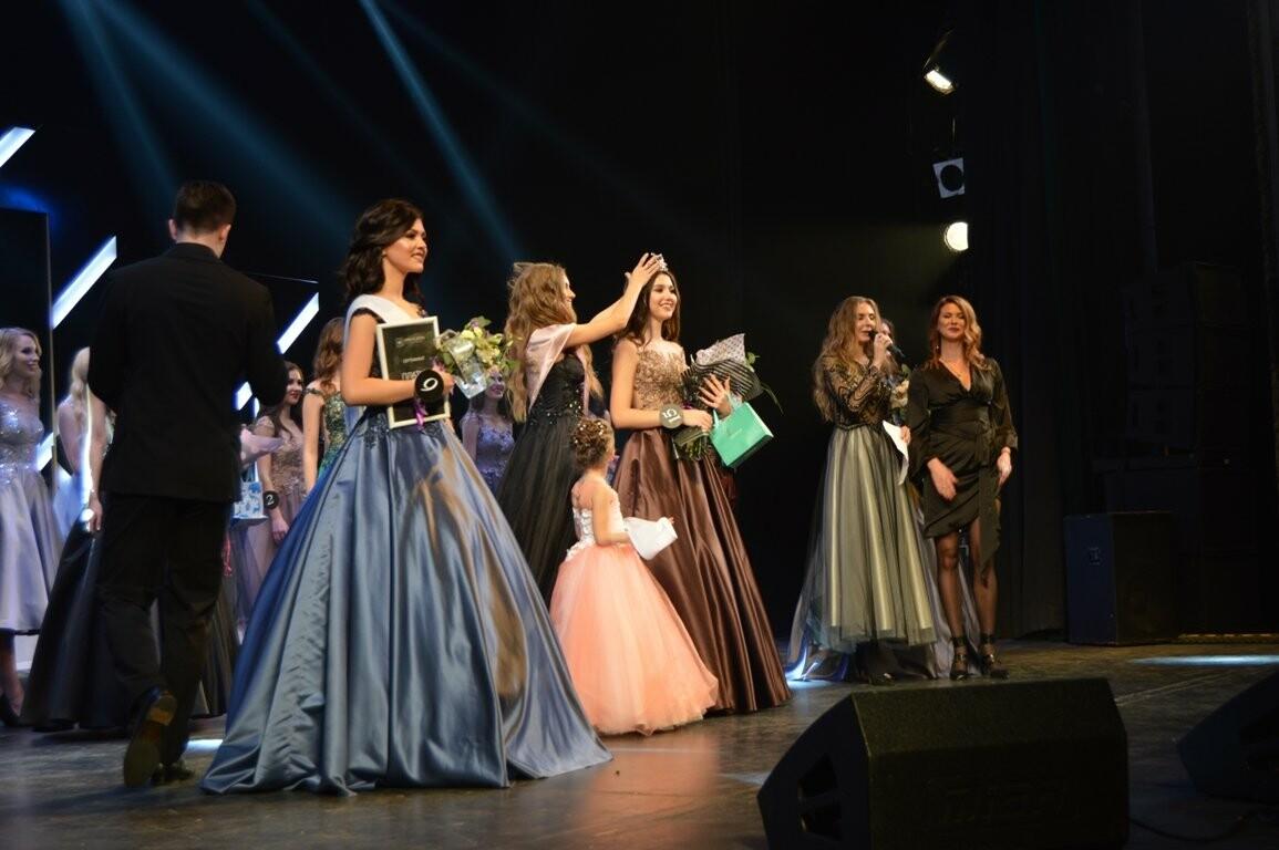 Мисс Тамбовская область – 2019 стала представительница Притамбовья, фото-18