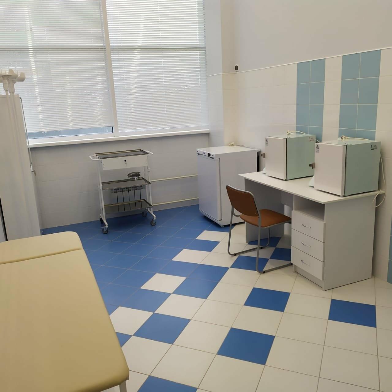 В Мичуринске торжественно открыли инновационную школу, фото-5