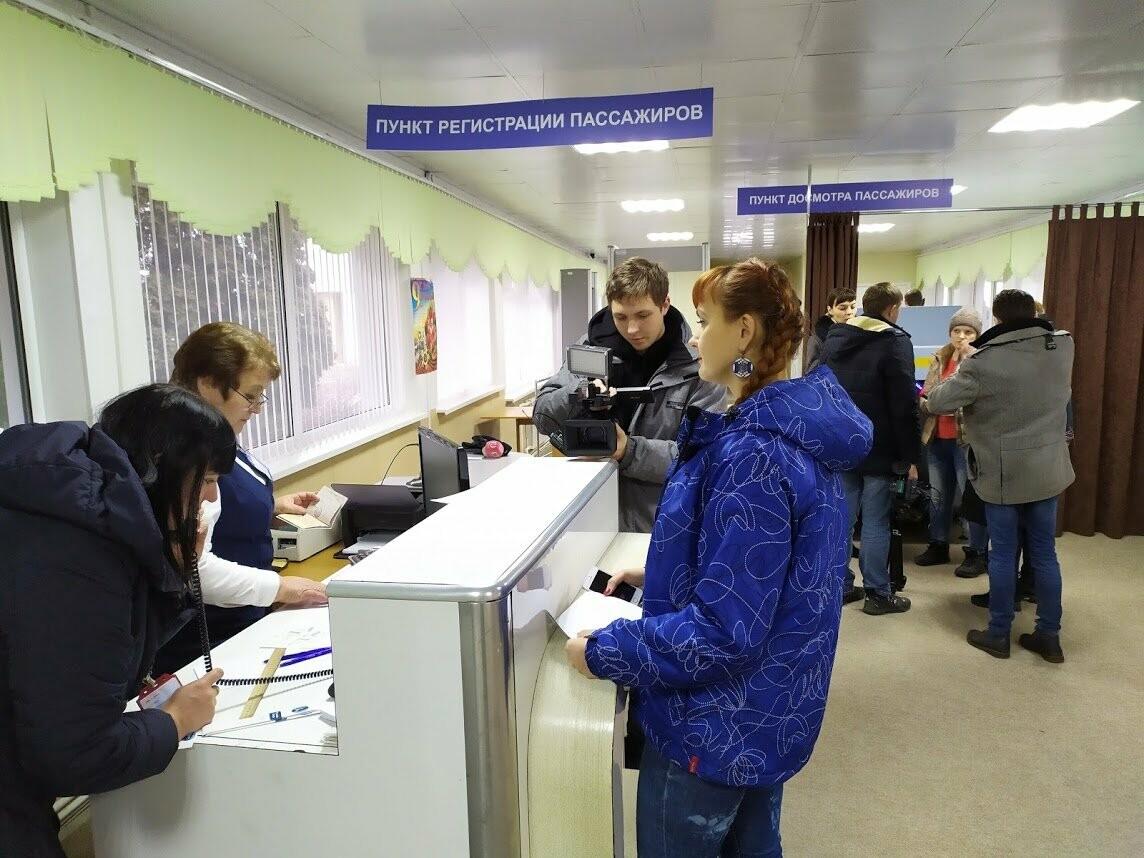 Из Тамбова запустили авиарейсы в Краснодар и Екатеринбург, фото-2