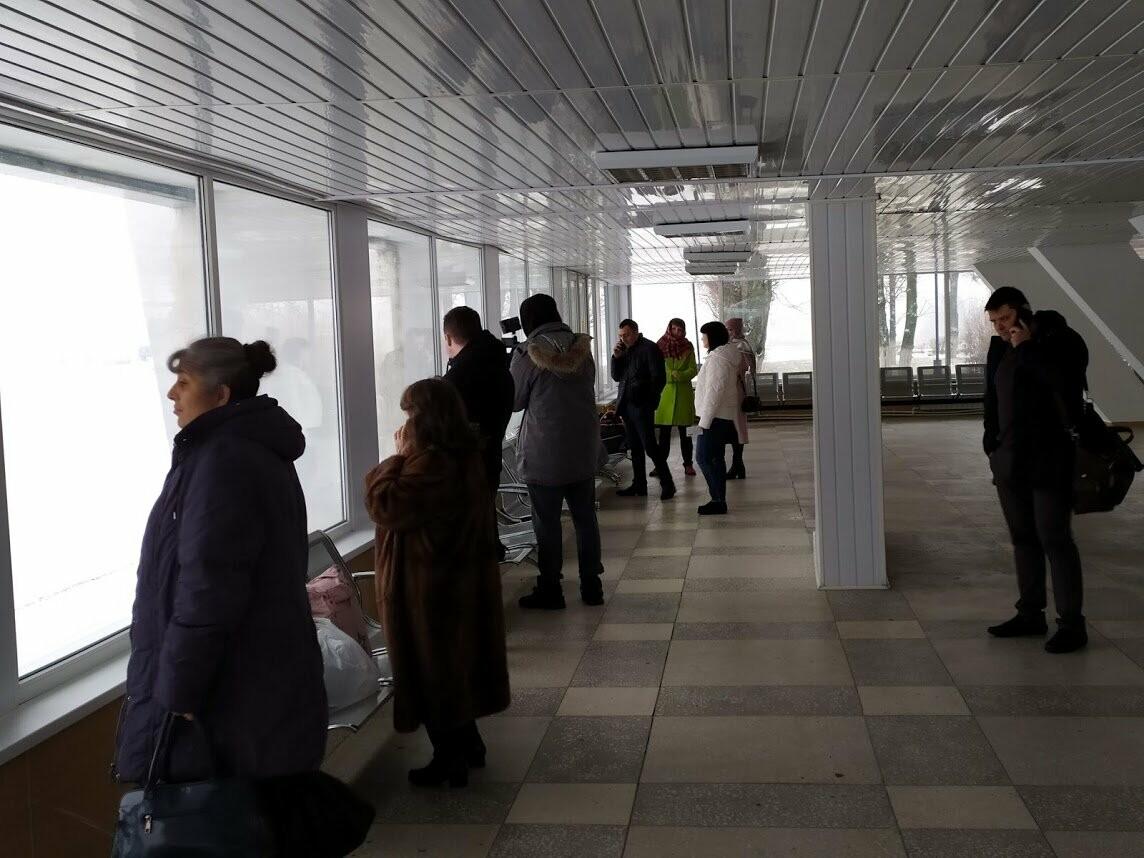 Из Тамбова запустили авиарейсы в Краснодар и Екатеринбург, фото-4