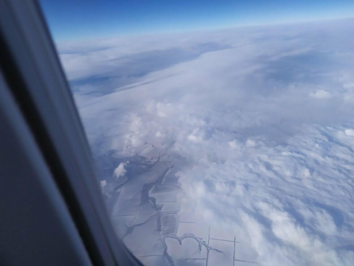 Из Тамбова запустили авиарейсы в Краснодар и Екатеринбург, фото-9