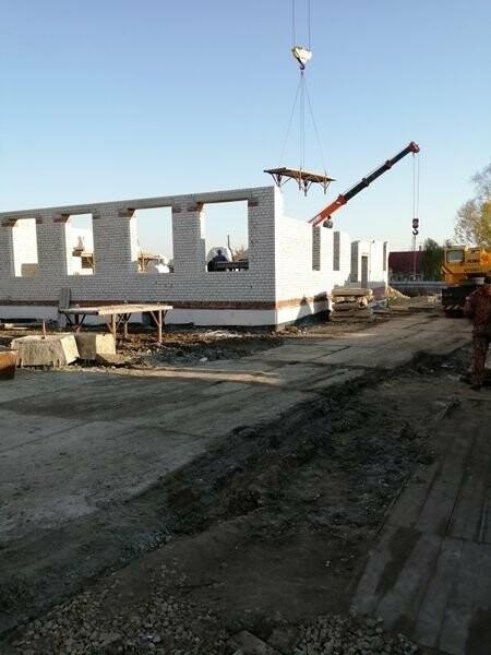 В Тамбове построят три новых детских сада, фото-3