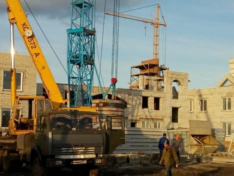 В Тамбове построят три новых детских сада, фото-4