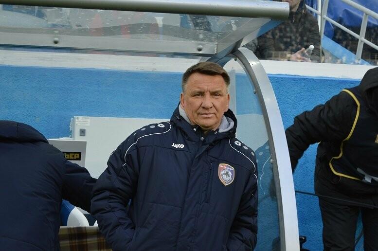 ФК «Тамбов» сыграл вничью с «Рубином»: гол Костюкова отменили, а казанцы едва не опоздали на матч, фото-11