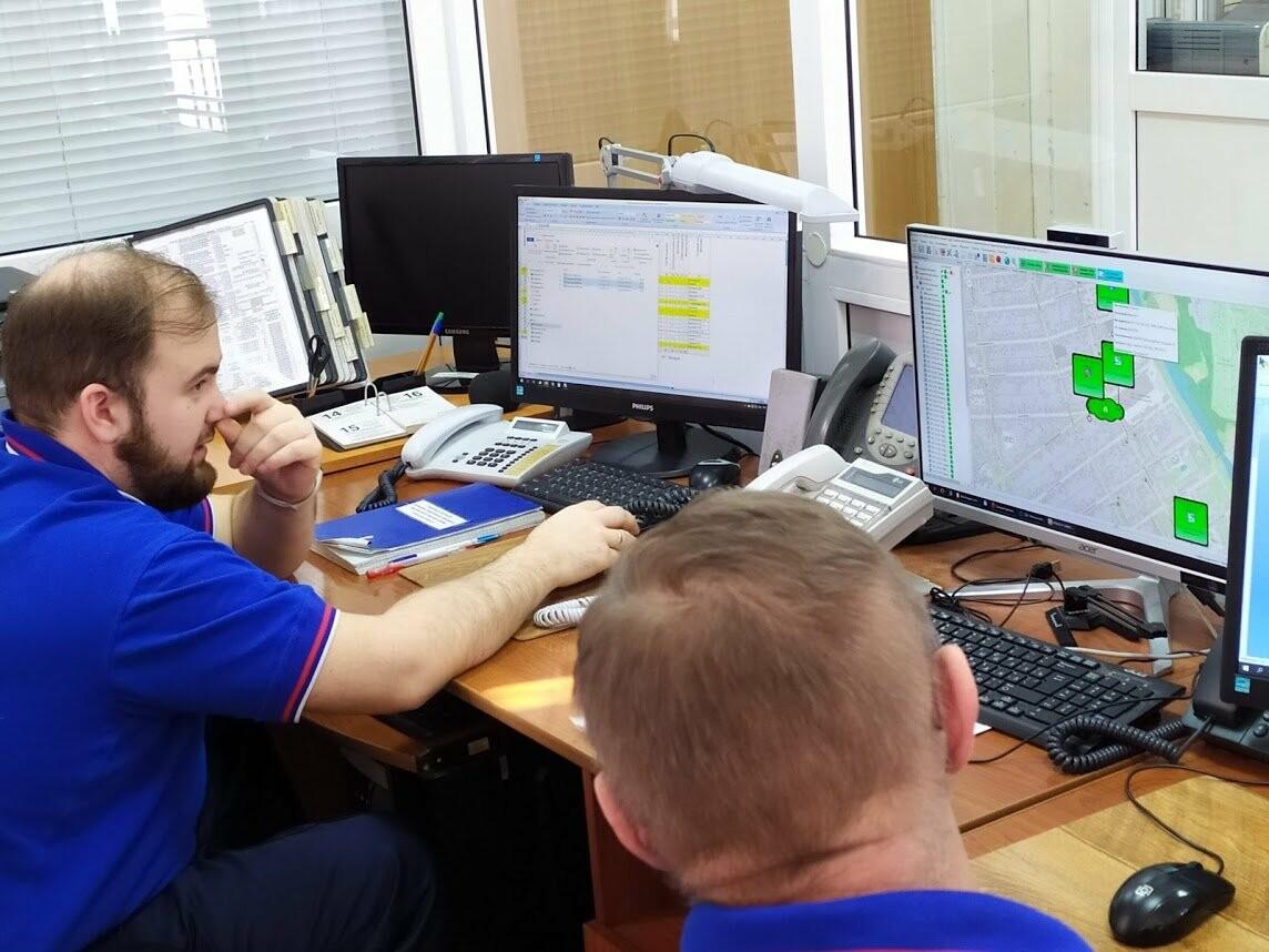 Учебная тревога: в Тамбове продолжают проверку системы оповещения населения, фото-6