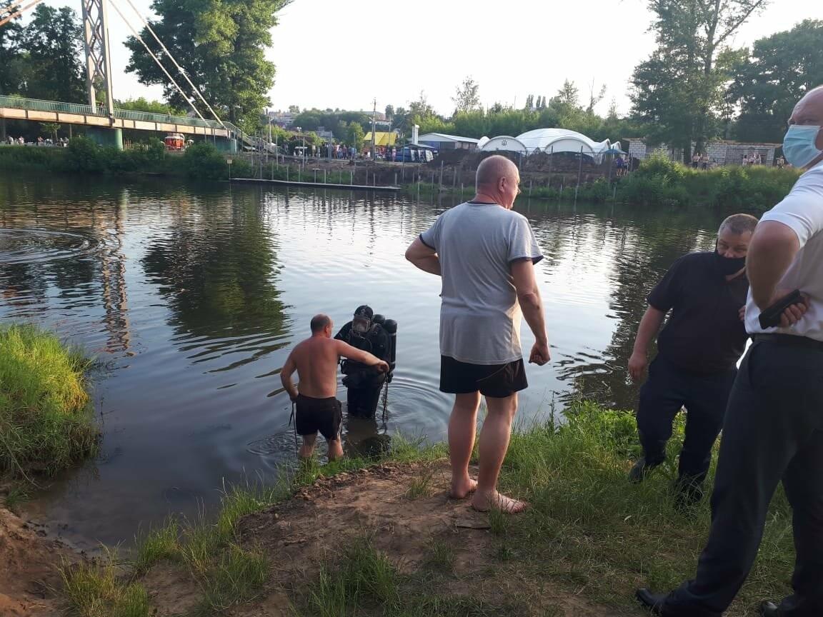 В Мичуринске утонул 8-летний мальчик, фото-3