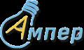 Ампер магазин электротоваров Тамбов