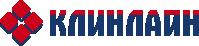 "Логотип - Химчистка широкого профиля ""КЛИНЛАЙН"""
